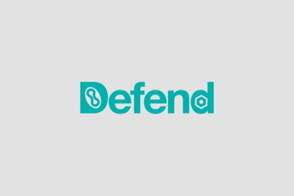 defend-placeholder_1260x840_acf_cropped-2