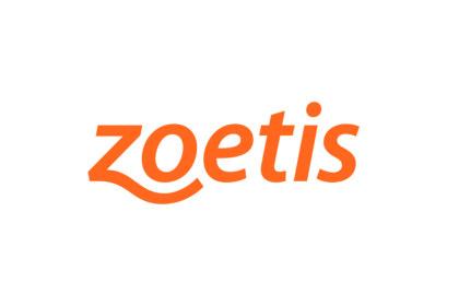 Partner-10---Zoetis-Cropped