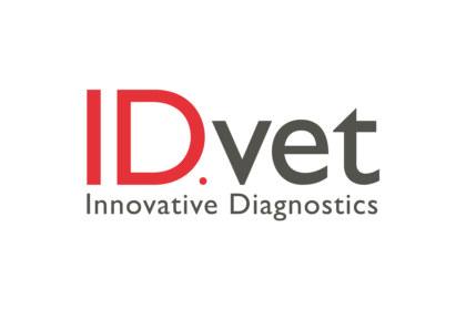 Partner-11--IDVet-cropped