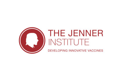 Partner-18---The-Jenner-Institute-cropped