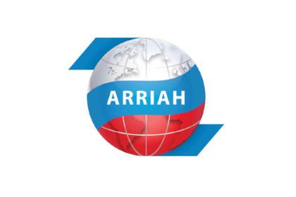 Partner-22---FGI-Arriah-cropped