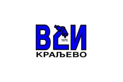Partner-26---VSI-Kraljevo-cropped