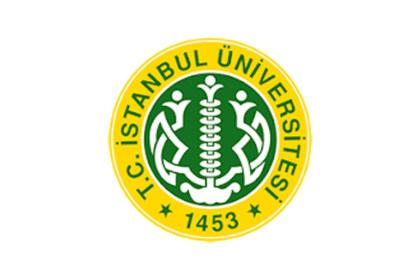 Partner-30---Istanbul-University-cropped