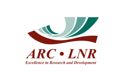 Partner-6---ARC-Cropped