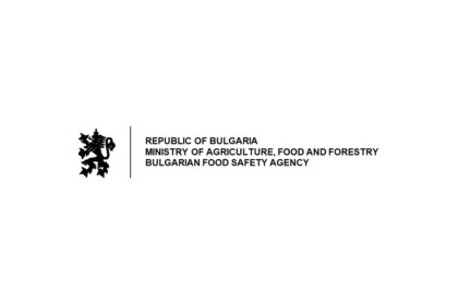 Partner27-Bulgarian-Food-Safety-Agency-cropped