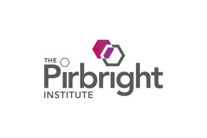 Pirbright3-1260x840