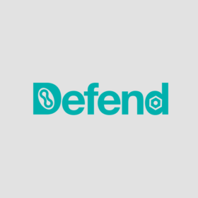 defend-placeholder_1260x840_acf_cropped-3_840x840_acf_cropped_840x840_acf_cropped_840x840_acf_cropped