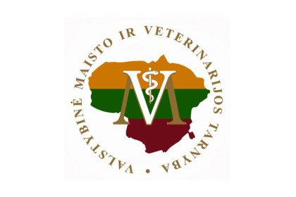 1260-840-State-Food-and-Veterinary-Service_1260x840_acf_cropped