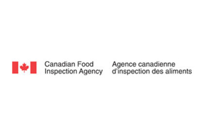 1260x840-Canadian-Food-Inspection-Agency_1260x840_acf_cropped