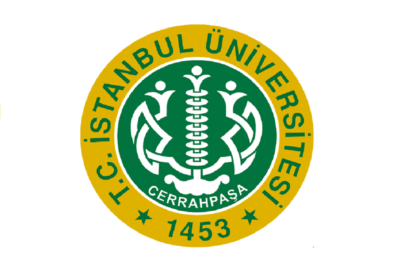 lUC logo 1260 x 840