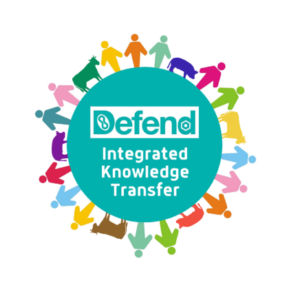 Integrated Knowledge Transfer REVISED 1260 by 1260